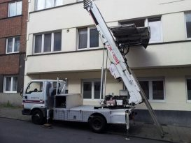 camion_lift